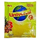 パイナップルドリンク 粉末 ユニバーサル 15g (3L分)