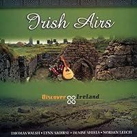 Irish Airs
