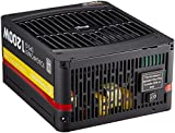Thermaltake Toughpower DPS G Digital 1200W -Platinum- PC電源ユニット PS601 PS-TPG-1200DPCPJP-P