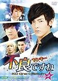 不良<ヤンキー>ですね DVD-BOX2[DVD]