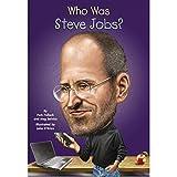 Who Was Steve Jobs? 画像