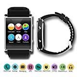 """Best inDigi Smartwatches - 3G Android 5.1 SmartWatch by Indigi - 1.54"""" Review"""