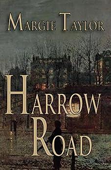 Harrow Road by [Taylor, Margie]