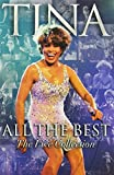 All the Best [DVD] [Import]