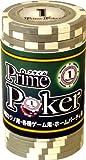 プライムポーカー チップ 1