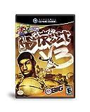 Nba Street V3 / Game