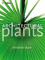 Architectural Plants (Collins GEM)