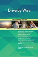 Drive-By-Wire Standard Requirements