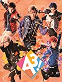 【Amazon.co.jp限定】MANKAI STAGE『A3!』~AUTUMN&WINTER2019~[Blu-ray](L判ブロマイド (全10種セット)付き)