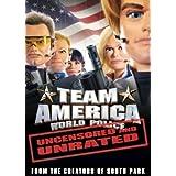 Team America: World Police/