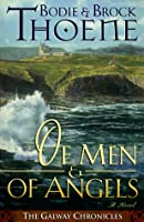 Of Men and of Angels (Galway Chronicles, 2)