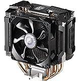 CoolerMaster 空冷CPUクーラー Hyper D92 (RR-HD92-28PK-J1)
