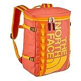 (ザ ノースフェイス)THE NORTH FACE BCヒューズ ボックス バックパック 30L NM81630 04.チベタンオレンジ