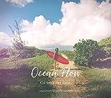 Ocean Flow - Go with the flow 画像