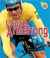 Lance Armstrong (Amazing Athletes)