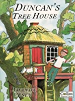 Duncans Tree House