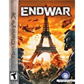 TOM CLANCY'S END WAR (輸入版)
