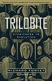 Trilobite: Eyewitness to Evolution