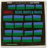 Seeds, Roots & Fruits