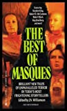 Best Of Masques