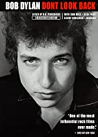 Don't Look Back [DVD]