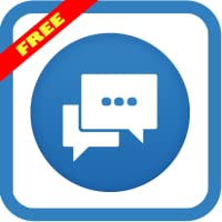Free Messenger for Kindle Fire