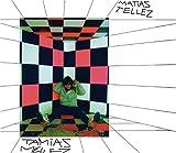 TAMIAS MELLEZ 画像