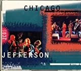 Chicago / Jefferson Airplane