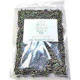 ハーブティー ネトルリーフ セイヨウイラクサ ネトルの葉を乾燥させたハーブ (1. 内容量 30g)