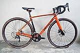 K)SPECIALIZED(スペシャライズド) ROUBAIX ELITE(ルーベ エリート) ロードバイク 2017年 52サイズ