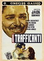 I Trafficanti [Italian Edition]