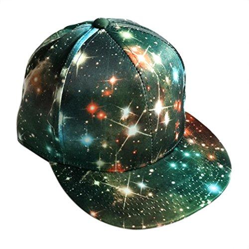 CieKen Caps &Hats HAT ユニセックス・アダルト US サイズ: Large カラー: レッド