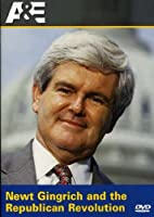 Investigative Reports: Newt Gingrich & Republican [DVD] [Import]