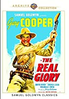 The Real Glory [DVD]