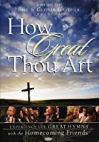 How Great Thou Art [DVD] [Import]