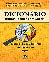 Dicionario - Termos Tecnicos Em Saude