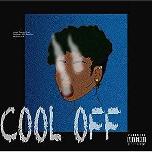 Cool Off [Explicit]