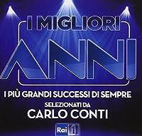 I Migliori Anni - 2016 Edition