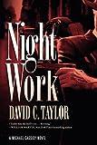 Night Work (Michael Cassidy)