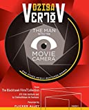 Dziga Vertov: Man With the Movie Camera and Other [Blu-ray] Dziga Vertov [Import]
