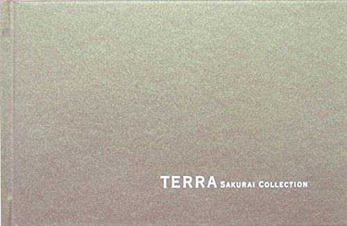 TERRA―Sakurai Collectionの詳細を見る
