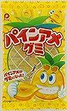 パイン(株) パインアメグミ 5粒×10袋