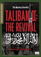 Taliban II: The Revival [DVD] [Import]