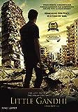 Little Gandhi (2016) [DVD]