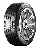 UltraContact UC6 245/45R18 100W XL