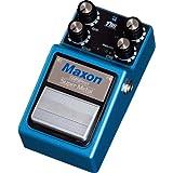 Maxon ギターエフェクター Super Metal SM9Pro+