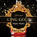 King & Queen (King Gold.mix) [feat. Ayumi & Megumi]