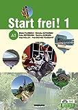 スタート! 1 コミュニケーション活動で学ぶドイツ語ーStart frei! 1