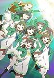 【Amazon.co.jp限定】Wake Up, Girls!  Blu-ray BOX (...