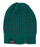 NORTH FACE The North Face HAT ユニセックス・アダルト ユニセックス・キッズ